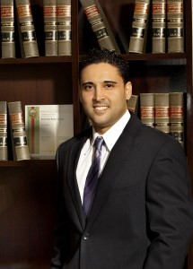 Northridge Bankruptcy Attorney
