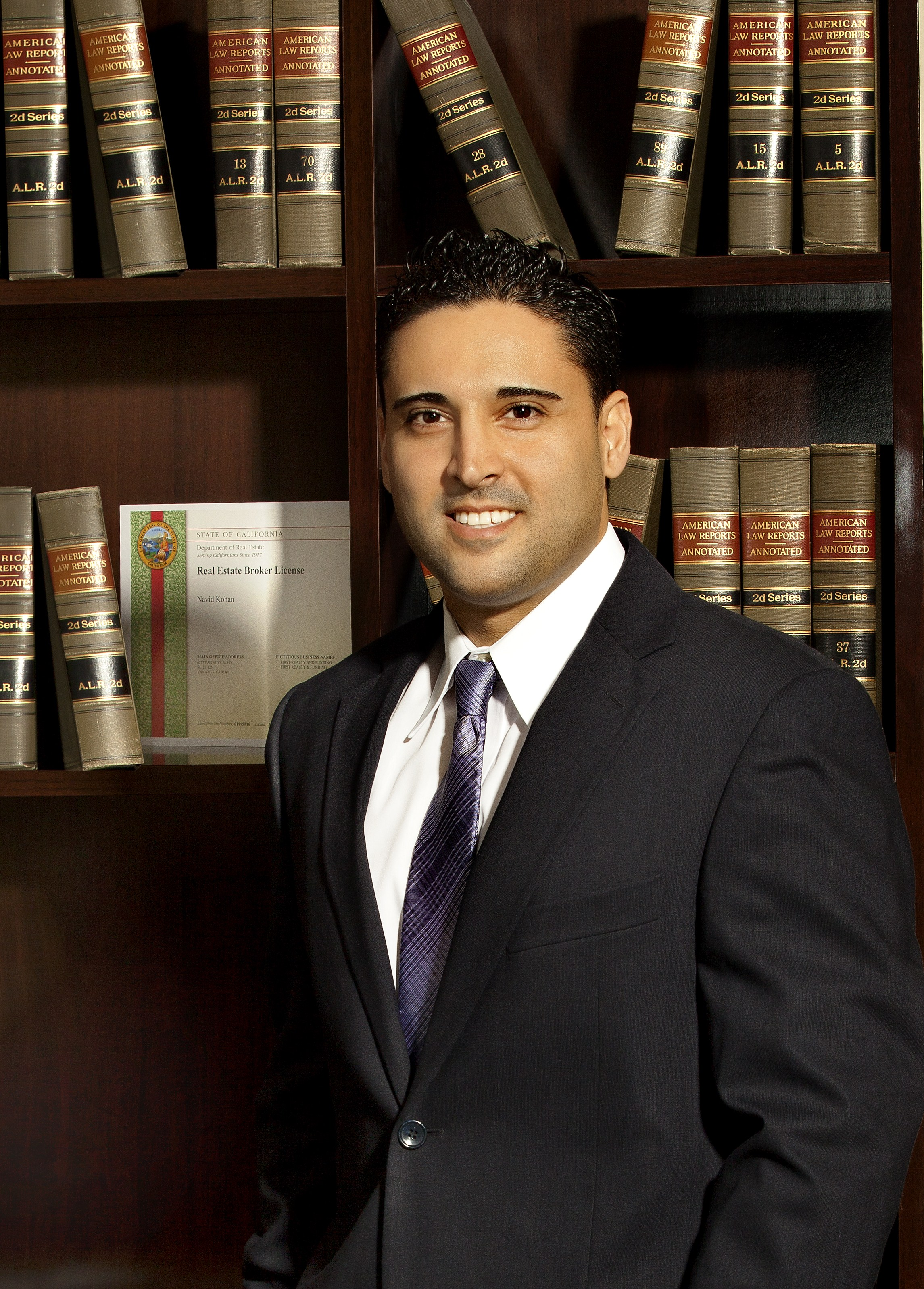 Bankruptcy Attorney and Personal Injury Bankruptcy ...